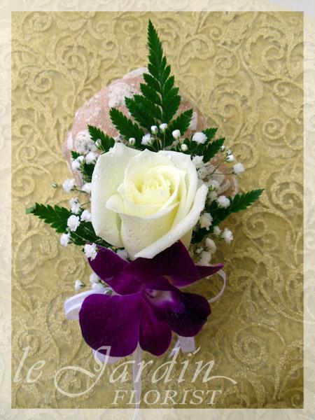Wedding Florist Palm Beach Wedding Flowers By Le Jardin Florist