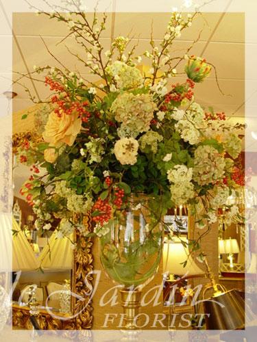 Artificial silk flower arrangements silk flowers plants silk flower arrangement mightylinksfo