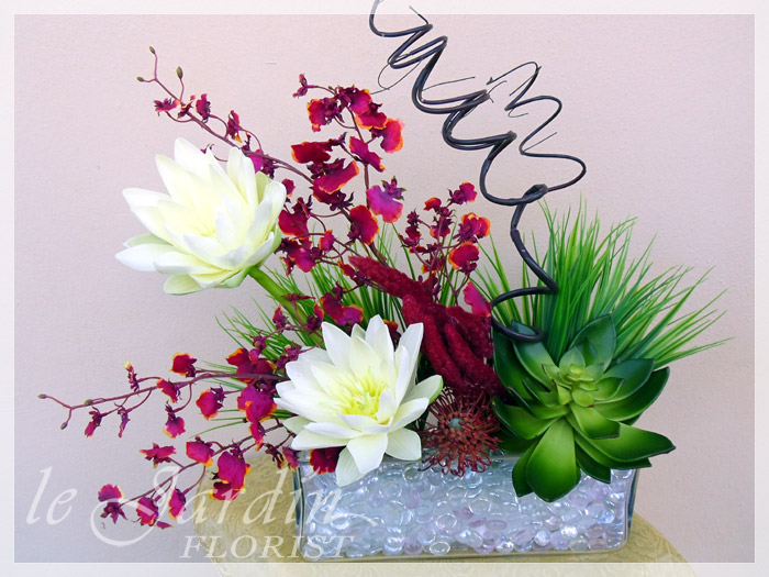Artificial plants and flower arrangements euffslemani artificial silk flower arrangements flowers plants mightylinksfo