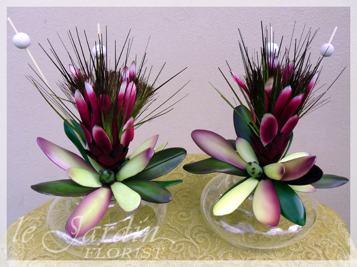 artificial silk flower arrangements | silk flowers & plants