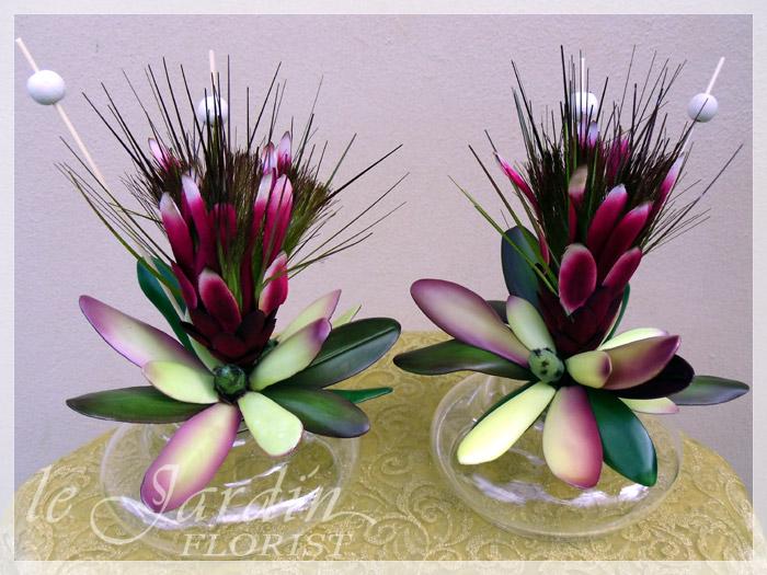 Artificial silk flower arrangements silk flowers plants silk flower arrangement mightylinksfo Images